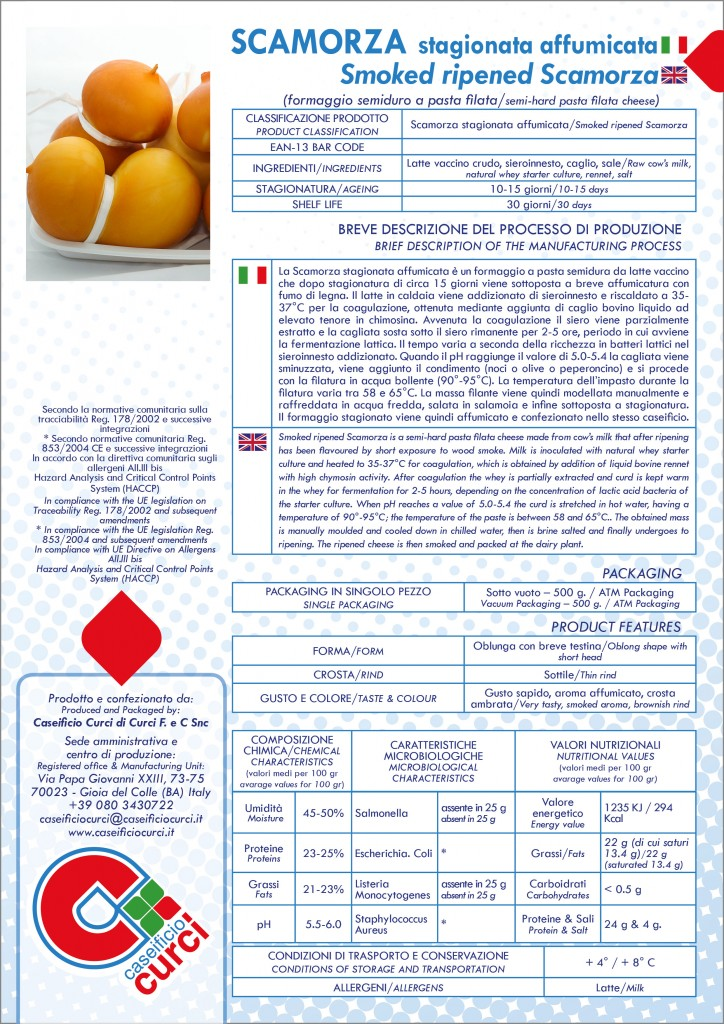 SCHEDA scamorza affumicata stagionatache4-WEB